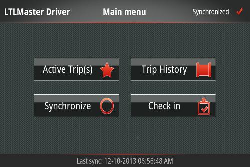 LTLMaster - Transportation ERP